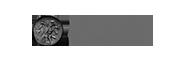 afitis-logo