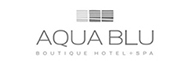 aqua-blu-logo