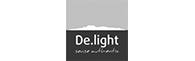 delight-mykonos