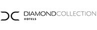 diamond-collection-hotels-logo