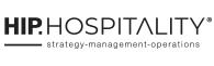 hip-hospitality-logo