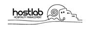 hostlab-logo