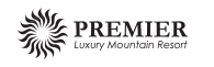 premier-mountain-resort