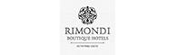 rimondi-1