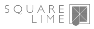 the-square-lime-management-logo