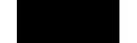 voreina-suites-1